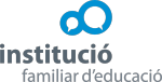logo_institucio2