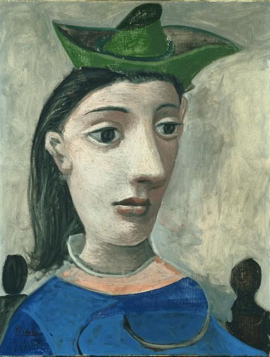 """Exposició a Caixaforum """"Impressionistes i moderns"""".  Obres mestres de la Phillips Collection"""