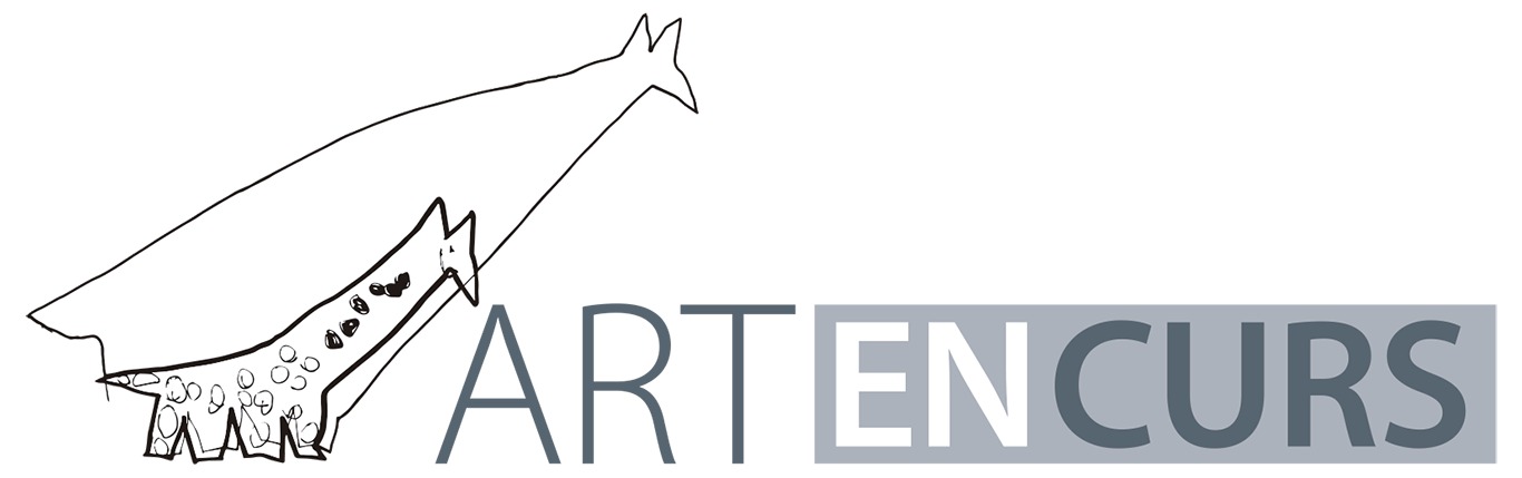 logo_gran_artencurs