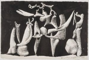 5-pablo-picasso-la-crucifixion-1932-paris-muse-e-picasso-c-rmn-grand-palais-be-atrice-hatala-300x204