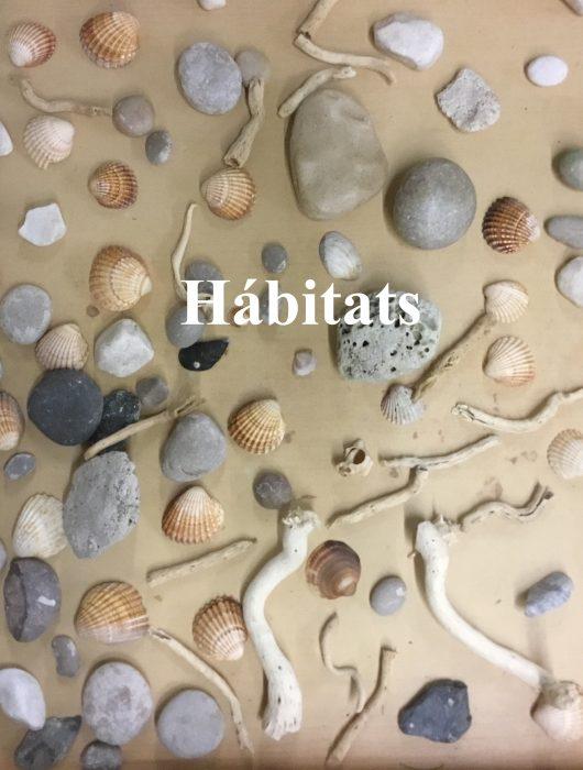 Hábitats