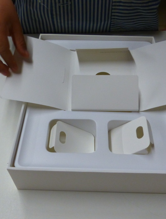 packaging de emociones