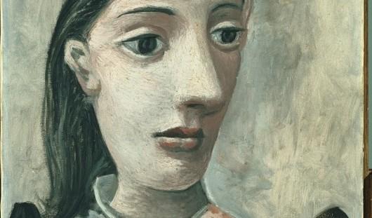 Acaba la exposición 'Impresionistas y modernos. Obras maestras del impresionismo y el arte moderno de la Phillips Collection',