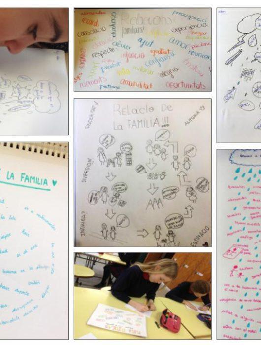 Relacions. treball alumnes 1 ESO (3)