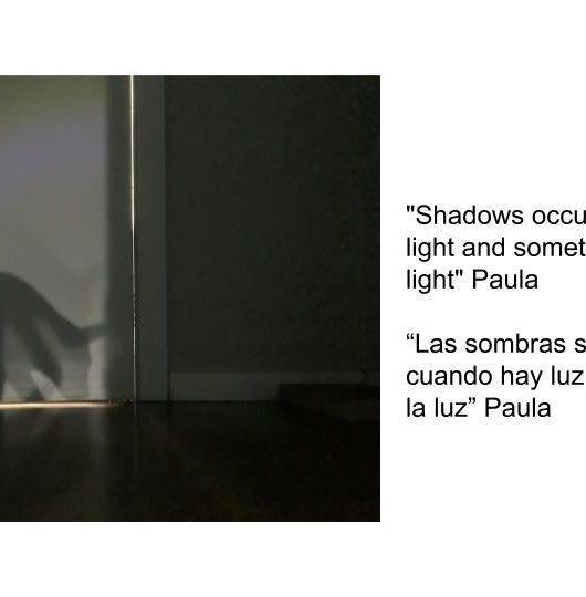 Pensamientos sombras (1)