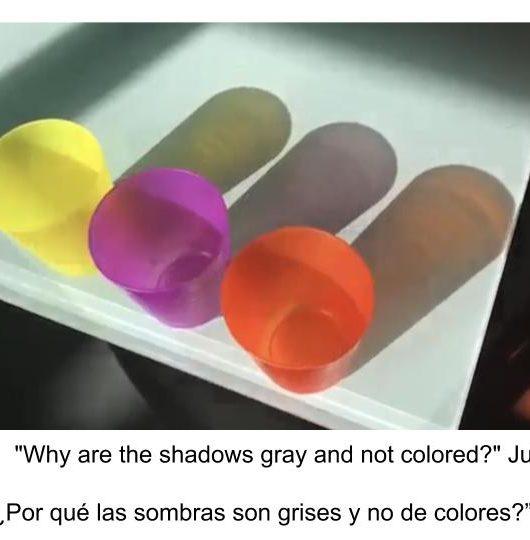 Pensamientos sombras (2)