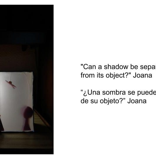 Pensamientos sombras (3)