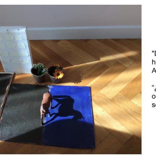 Pensamientos sombras (4)