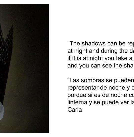 Pensamientos sombras (5)