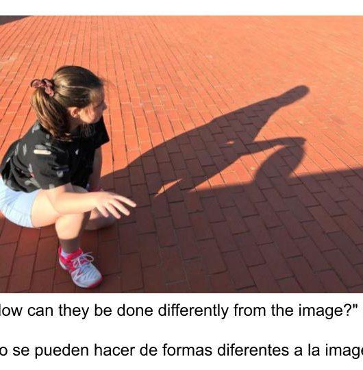 Pensamientos sombras (7)