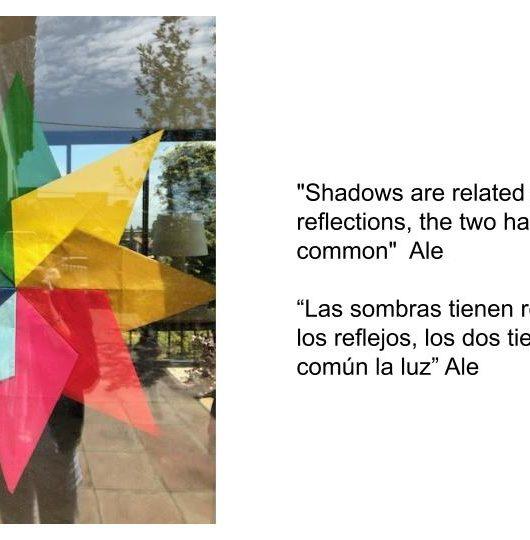 Pensamientos sombras (8)