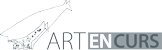 Artencurs Logo